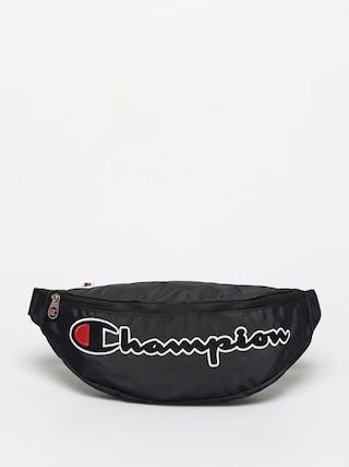 Champion Belt Bag 804819 Bum bag (nvb)