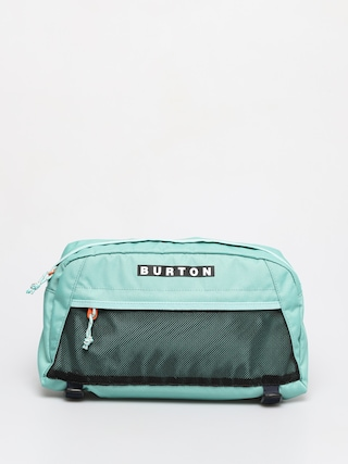 Burton Beeracuda Sling 7L Bag (buoy blue)