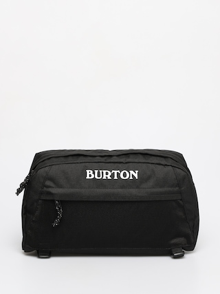 Burton Beeracuda Sling 7L Bag (true black)