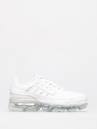 Nike Air Vapormax 360 Shoes (white/white white reflect silver)