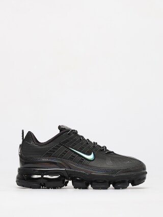 Nike Air Vapormax 360 Shoes (black/black anthracite black)