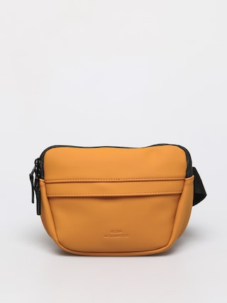 Ucon Acrobatics Jacob Lotus Bum bag (honey mustard)