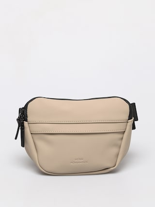 Ucon Acrobatics Jacob Lotus Bum bag (nude)