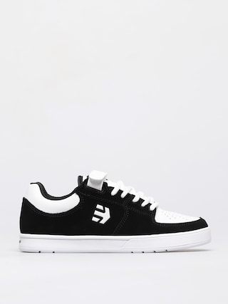 Etnies Joslin 2 Shoes (black/white)