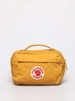 Fjallraven Kanken Hip Pack Bum bag (ochre)