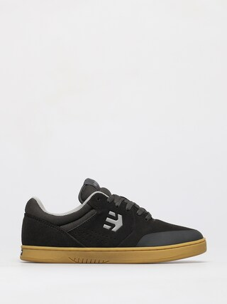Etnies Marana Shoes (charcoal)