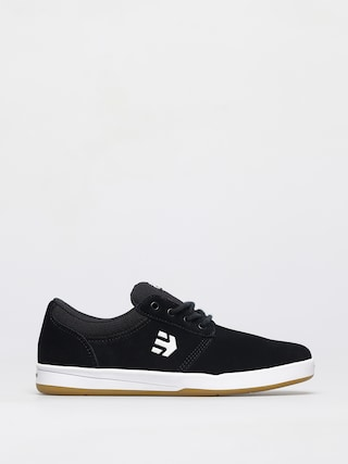 Etnies Score Shoes (navy/white/gum)