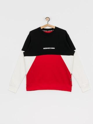 DC Kirtland Sweatshirt (black)