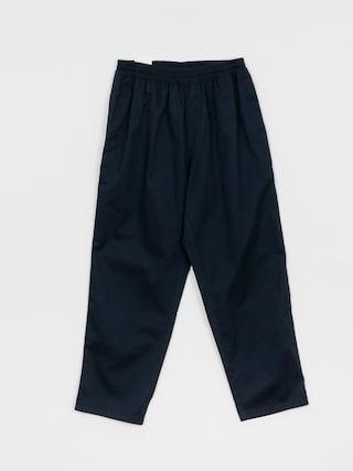 Polar Skate Surfpants Pants (new navy)