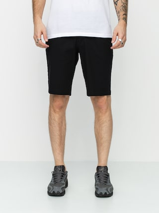 Fox Essex 2.0 Shorts (blk)
