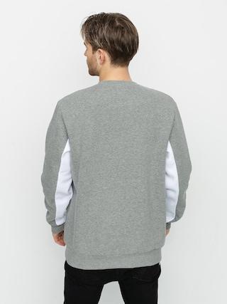 Prosto Classico Sweatshirt (grey)