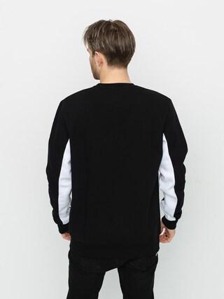 Prosto Classico Sweatshirt (black)