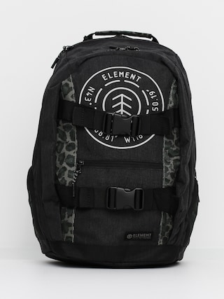 Element Mohave Backpack (leopard camo)