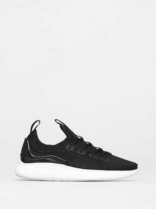 Supra Factor Shoes (black white)