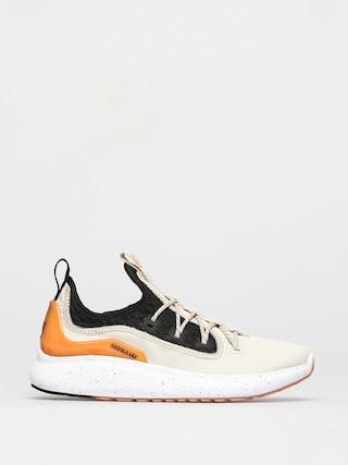 Supra Factor Xt Shoes (bone/black white)