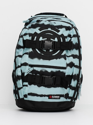 Element Mohave Backpack (blue tie dye)