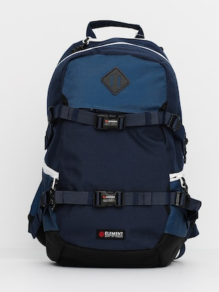 Element Jaywalker Backpack (indigo)