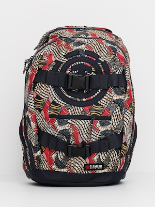 Element Mohave Backpack (origins)