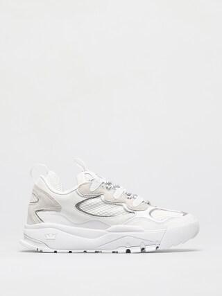 Supra Muska 2000 Shoes (white)