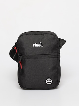 Elade Street Bag Icon Logo Bag (black)