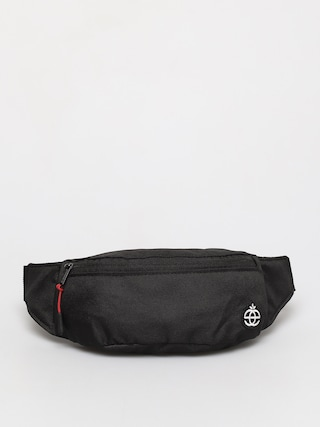 Elade Icon Logo Bum bag (black)