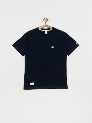 Elade Icon Mini Logo T-shirt (navy)