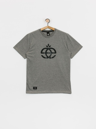 Elade Icon T-shirt (grey)