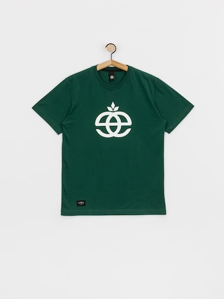Elade Icon T-shirt (green)