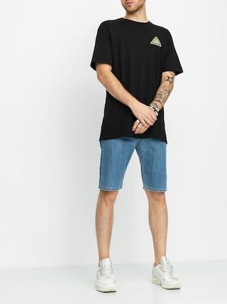 MassDnm Classics Jeans Shorts (light blue)