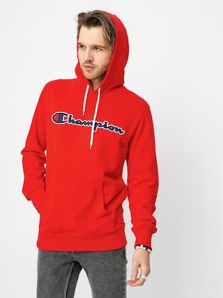 Champion Sweatshirt HD 214183 Hoodie (fls)