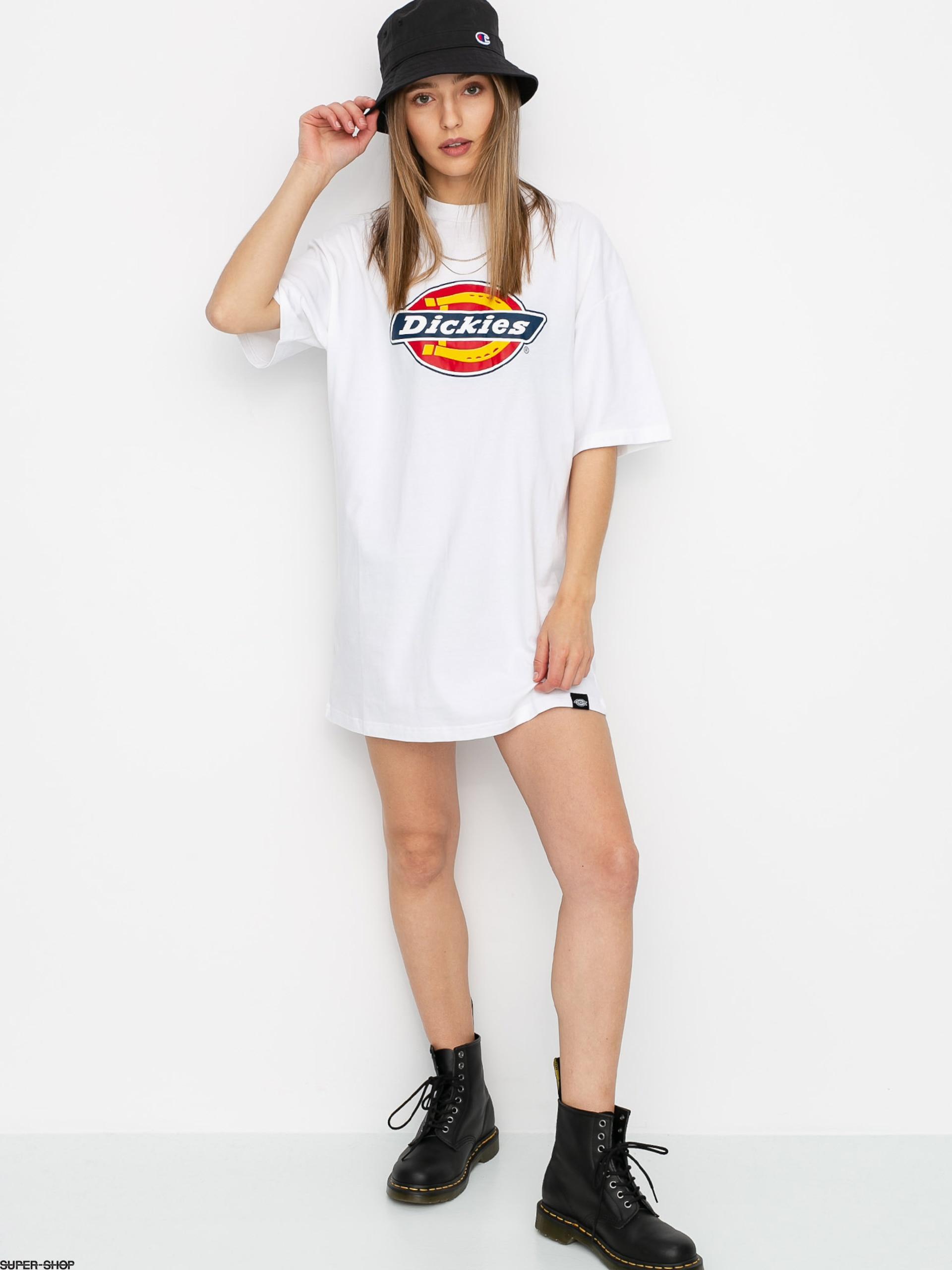 20+ Dickies Dress  Images