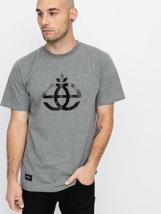 Elade Icon T-shirt (grey)