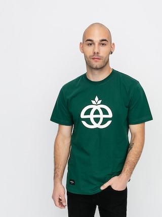 Elade Icon T-shirt (green)