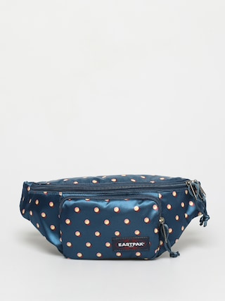 Eastpak Page Bum bag (luxe dots)