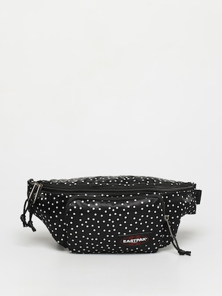 Eastpak Page Bum bag (luxe polka)