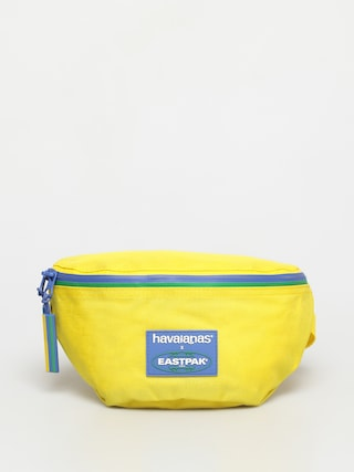 Eastpak Springer Bum bag (havaianas yellow)