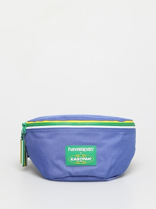 Eastpak Springer Bum bag (havaianas blue)