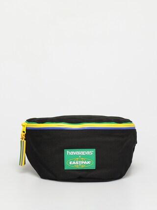 Eastpak Springer Bum bag (havaianas black)