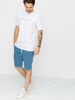 Elade Jogger Shorts Shorts (light)