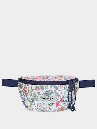 Eastpak x Liberty London Springer Bum bag (liberty light)