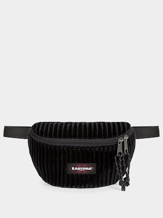 Eastpak Springer Bum bag (velvet black)