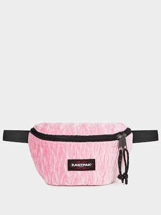 Eastpak Springer Bum bag (velvet pink)