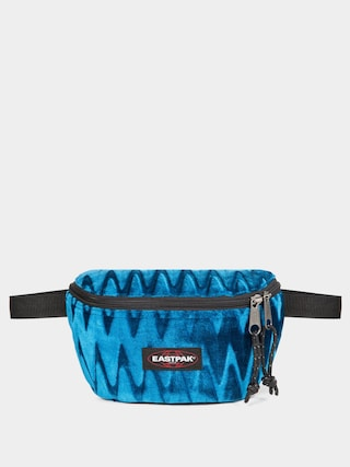 Eastpak Springer Bum bag (velvet blue)