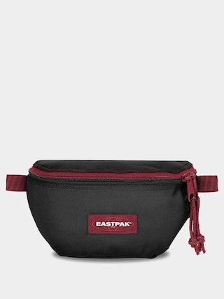 Eastpak Springer Bum bag (blakout stripe red)