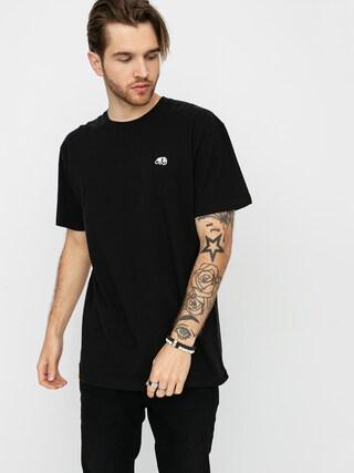 Enjoi Premium Panda Patch T-shirt (black)