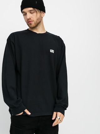 OBEY Obey Eyes 3 Longsleeve (off black)