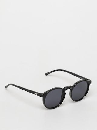 Le Specs Teen Spirit Deux Sunglasses (black)