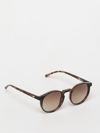 Le Specs Teen Spirit Deux Sunglasses (tort)