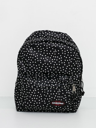 Eastpak Orbit Backpack (luxe polka)