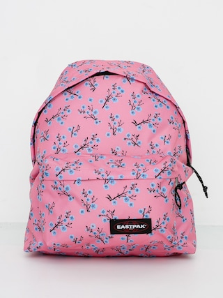 Eastpak Padded Pak R Backpack (bliss crystal)